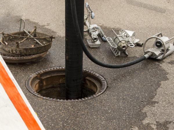 willius-kanalreinigung-mechanische-reinigung
